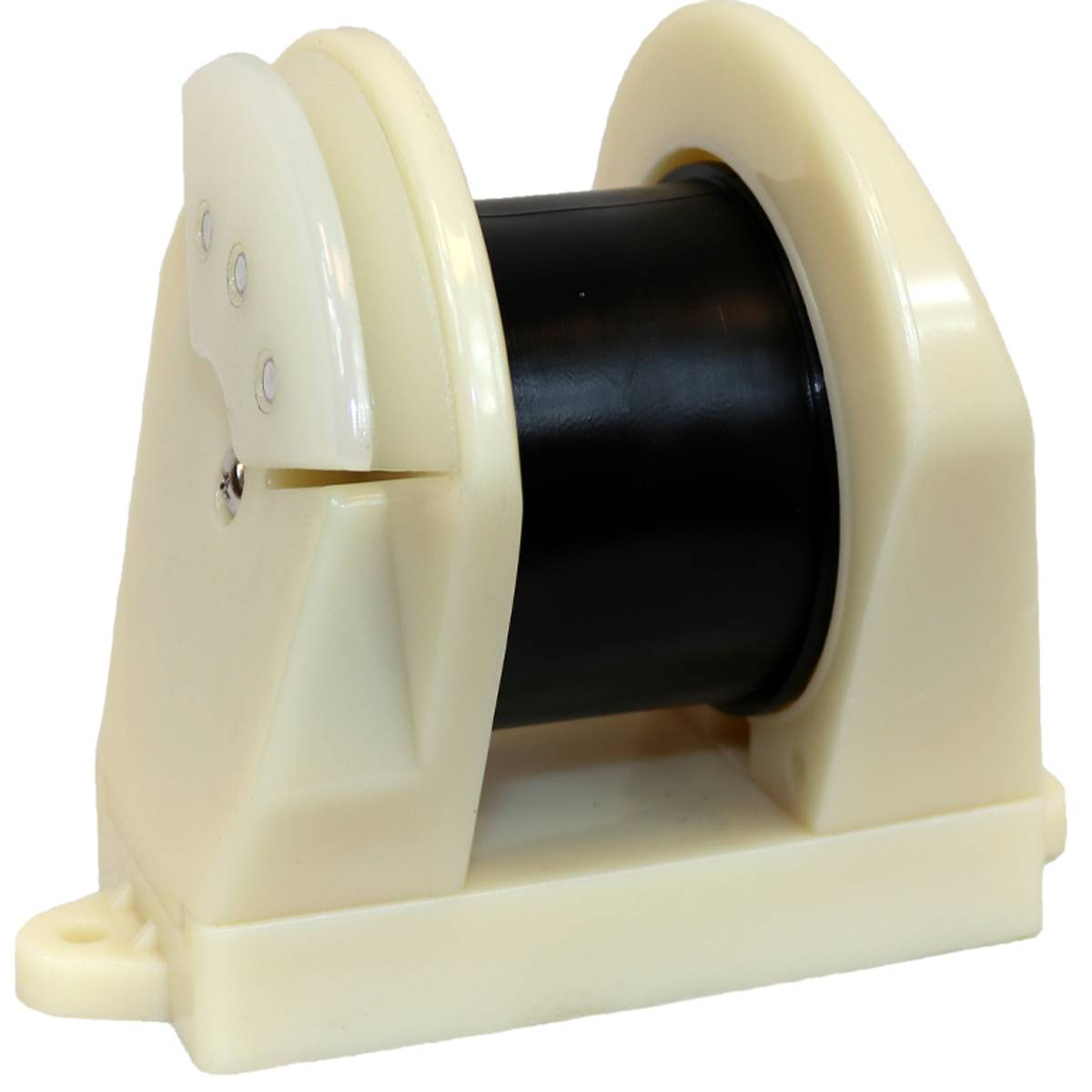 Vabein / rekkehjul plast